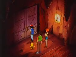 Cinnabar Gym anime.png
