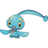 Manaphy.png