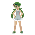 Spr SM Mallow.png