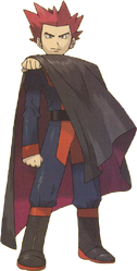 FireRed LeafGreen Lance.png