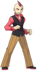 Ruby Sapphire Sidney.png