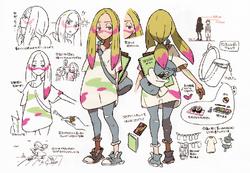 Mina concept art.png