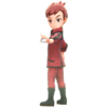 VSAce Trainer M Master PE.png