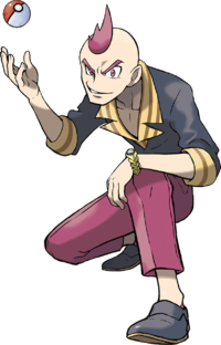 Omega Ruby Alpha Sapphire Sidney.png
