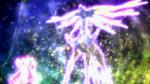 Xerneas Fairy Aura.png