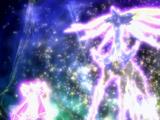 Fairy Aura