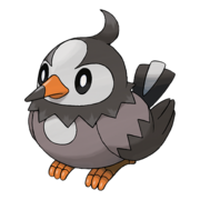 Starly.png
