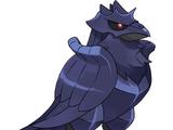 Corviknight (Pokémon)