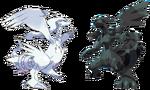 Reshiram-zekrom-legendary-pokemon-28150012-1085-654.png