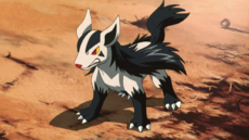 800px-Butler Mightyena.png