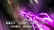 Pokemon Movie 16 Teaser Trailer - Mewtwo Awakens, Extremespeed Genesect