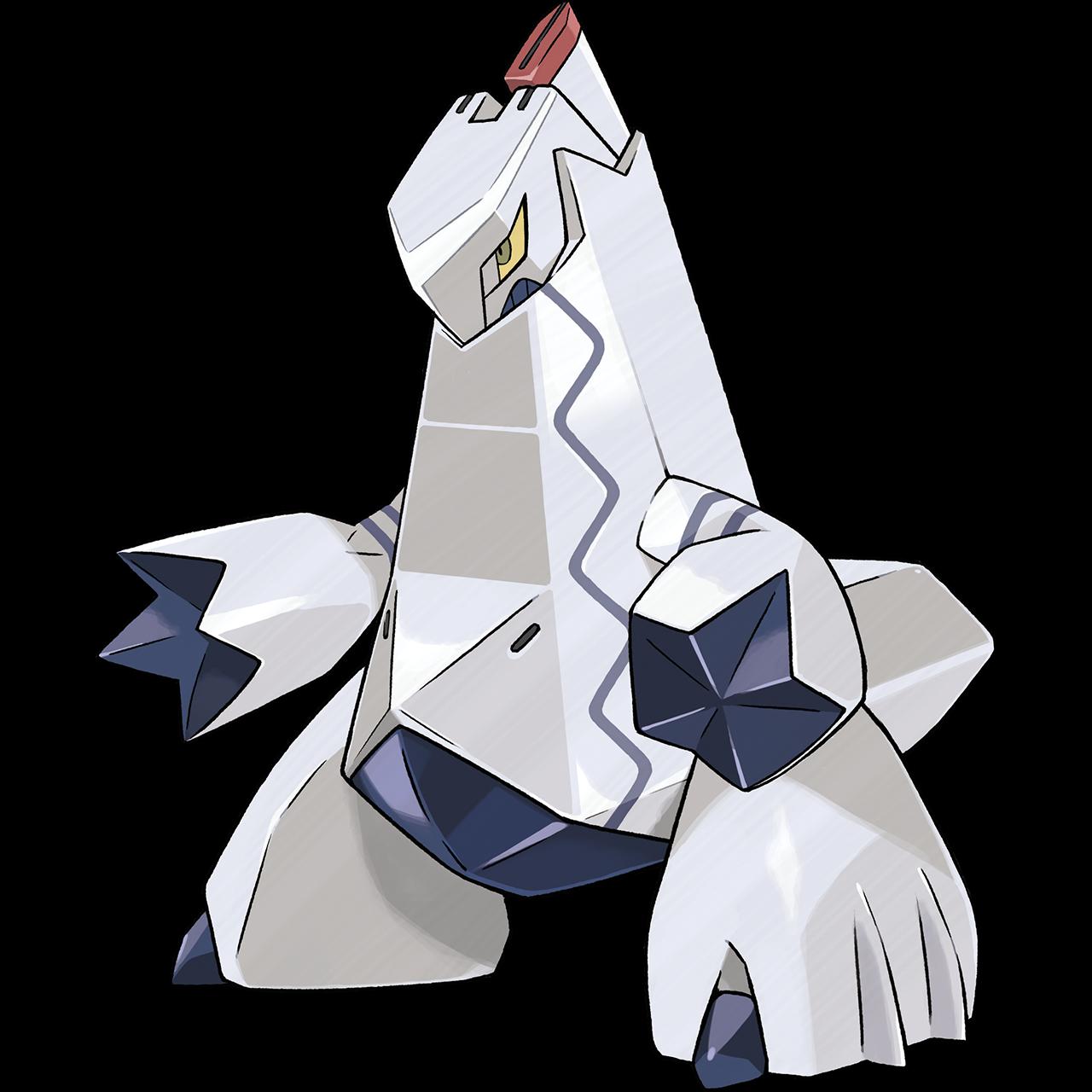 Duraludon (Pokémon)