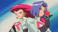 Tema de Pokémon - Versão TV