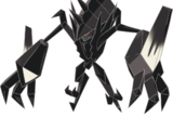 Necrozma