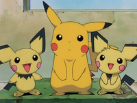 Pichu Brothers.png