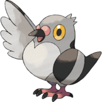 250px-519Pidove.png
