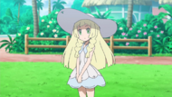 Lillie anime SM.png