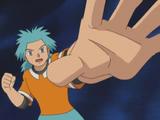 Brawly (anime)