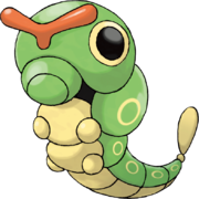 010Caterpie.png