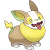 835Yamper.png