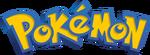 Pokémon, a Série: O Início