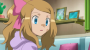 Serena Watching Ash.png