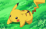 20101007155439!Ash Pikachu