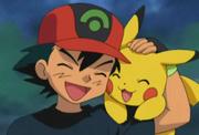 Pikachu com Ash.png