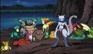 600full-pokemon----mewtwo-returns-screenshot (2)