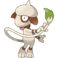 235Smeargle.png