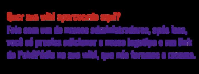 ParceirosText.png