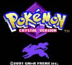 67956-Pokemon - Crystal Version (USA, Europe)-1.jpg