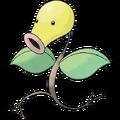 069Bellsprout