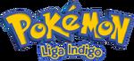 Pokémon, Liga Índigo