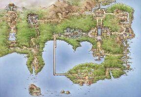Kanto-Full-Map.jpg