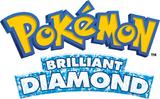 Pokémon Brilliant Diamond logo.png