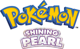 Pokémon Shining Pearl logo.png