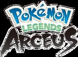 Pokémon Legends Arceus logo.png