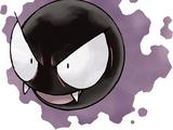Gengar (Pokémon)
