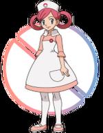 XY-Nurse-Joy.png
