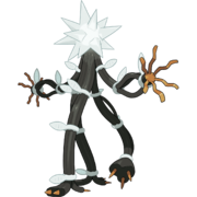 796Xurkitree.png