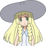 Lillie anime.png