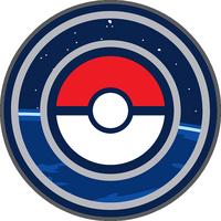 Pokémon.png