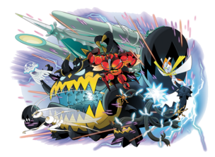 Ultra Beasts.png
