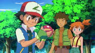Ash and friends OS.png