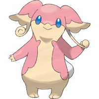 531Audino.png