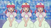 Nurse Joy.png