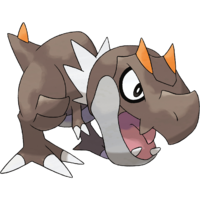 Tyrunt1.png
