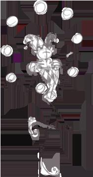 Joker Poker Quest Wiki Fandom