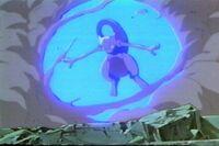 Mewtwo usando explosion.jpg